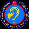 TİESF